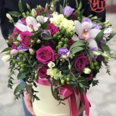 Цветы, Розы, Экзотика